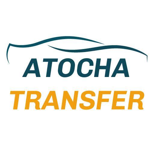 Atocha Transfer